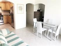 Homes for Rent/Lease in Pembroke Parish, Pembroke $2,200 monthly