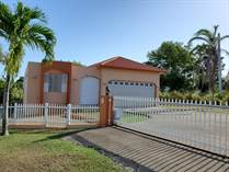 Homes for Sale in Barrio Jobos, Isabela, Puerto Rico $329,000