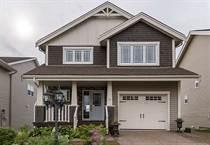 Homes for Sale in Nova Scotia, Timberlea, Nova Scotia $400,000
