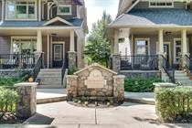 Homes for Sale in Nutana, Saskatoon, Saskatchewan $479,900