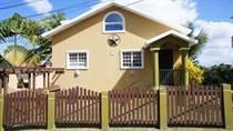 Homes for Sale in Bo. Puntas, Rincon, Puerto Rico $559,000