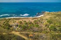 Lots and Land for Sale in Playa Blanca, Guanacaste $1,900,000