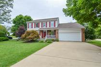 Homes for Sale in Richland township, Richlandtown, Pennsylvania $389,900