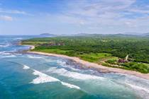 Homes for Sale in Hacienda Pinilla, Guanacaste $150,000