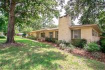 Homes for Sale in Unnamed Areas, High Springs, Florida $349,900