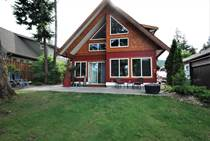 Homes Sold in Parker Cove, Vernon, British Columbia $355,900