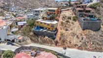 Lots and Land for Sale in El Pedregal, Baja California Sur $250,000