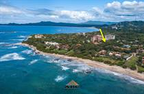 Homes for Sale in Playa Langosta, Tamarindo, Guanacaste $199,000