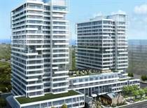 Condos for Sale in Oakville, Ontario $549,000