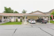 Homes for Sale in Greenleaves Village, Oliver, British Columbia $259,000