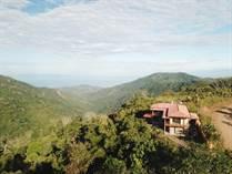 Homes for Rent/Lease in Bijagual, Puntarenas $1,850 monthly