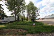 Lots and Land for Sale in Glendon, Alberta $8,900
