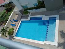 Homes for Rent/Lease in Nuevo Vallarta, Nayarit $22,000 monthly