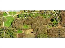 Lots and Land for Sale in Novi, Northville, Michigan $450,000
