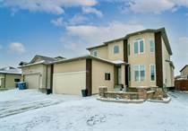 Homes for Sale in Waverley West, Winnipeg, Manitoba $654,900