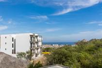 Condos for Sale in Camino Sunset Beach, Cabo San Lucas, Baja California Sur $93,000