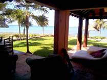 Condos for Sale in Chac Hal Al, Puerto Aventuras, Quintana Roo $675,000