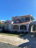 Multifamily Dwellings for Sale in Ocean Park, San Juan, Puerto Rico $769,000