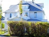 Homes Sold in Baker Hill, Cranbrook, British Columbia $399,900