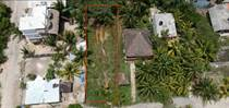 Homes for Sale in Isla Holbox, HOLBOX, Quintana Roo $225,000