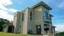 Homes for Sale in Boquete, Chiriquí  $315,000
