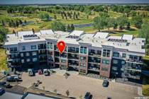 Condos for Sale in Saskatoon, Saskatchewan $579,900