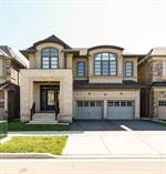 Homes for Rent/Lease in Oakville, Ontario $4,700 monthly