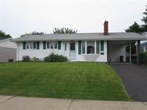 Homes Sold in Woodlawn, Dartmouth, Nova Scotia $218,000