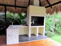 Homes for Sale in Escazu (canton), San José $870,000