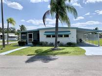 Homes for Sale in Estero, Florida $84,500