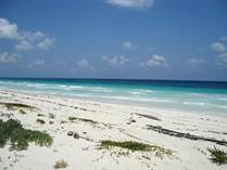 Homes for Sale in Sian Ka'an, Tulum, Quintana Roo $2,500,000