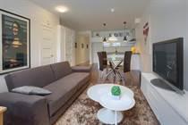 Homes Sold in Le Plateau, Montréal, Quebec $309,000