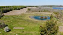 Farms and Acreages for Sale in South Bruce Peninsula, Sauble Beach, Ontario $1,199,000