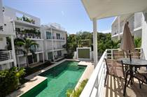 Condos for Sale in Downtown, Playa del Carmen, Quintana Roo $149,000