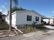 Homes Sold in Hacienda Heights, Riverview, Florida $94,900