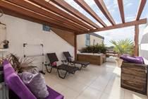 Condos for Sale in Downtown Playa del Carmen, Playa del Carmen, Quintana Roo $158,000