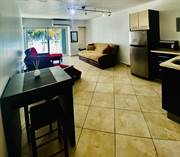 Homes for Sale in Castillo del mar, Carolina, Puerto Rico $175,000