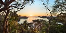 Homes for Sale in Bahia Culebra, Papagayo Gulf, Guanacaste $2,100,000