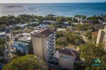 Homes for Sale in Playa Tamarindo, Tamarindo, Guanacaste $449,000