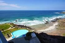 Condos for Sale in Calafia Resort and Villas , Rosarito, Baja California $235,000