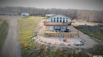 Homes for Sale in Saskatchewan, Calder Rm No. 241, Saskatchewan $269,900