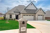 Homes for Sale in Oklahoma, Edmond, Oklahoma $447,900