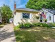 Homes for Sale in Royal Oak, Michigan $209,900