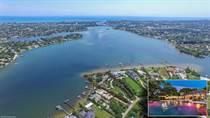 Homes for Sale in Florida, Jupiter, Florida $15,000,000