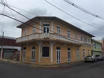 Homes for Sale in Quebradillas, Puerto Rico $159,900