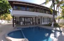Homes for Sale in Esparza, Tivives, Puntarenas $485,000