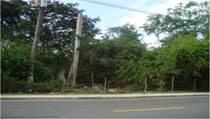 Lots and Land for Sale in PUERTO REAL, Fajardo, Puerto Rico $600,000