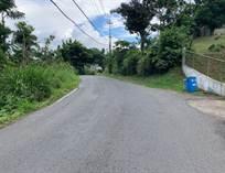 Homes for Sale in Buena Vista, Puerto Rico $22,000