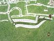 Lots and Land for Sale in Aldea Zama, Tulum, Quintana Roo $720,598