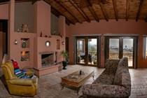 Homes for Sale in LA MISION NORTH, Playas de Rosarito, Baja California $499,000